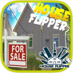 Games Like House Building Simulator Try Construction Trucks Games Similar To House Building Simulator Try Construction Trucks Tap Discover Superb Games