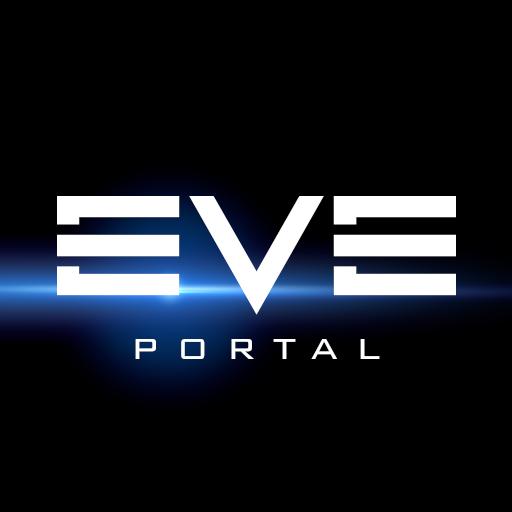 EVE Portal