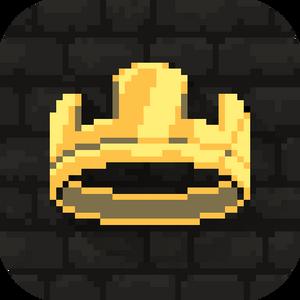 Kingdom: New Lands Repost