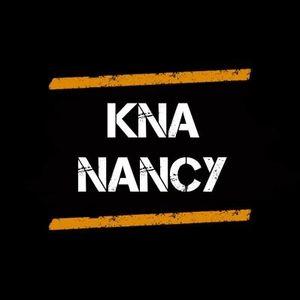 Kna NanCy