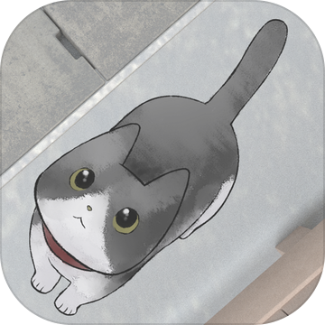 Escape game : Lost Cat Story