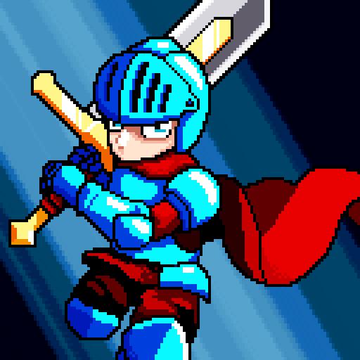 超魂骑士(测试版)