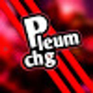 Pleum CH G