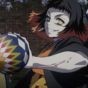 村井 カリン