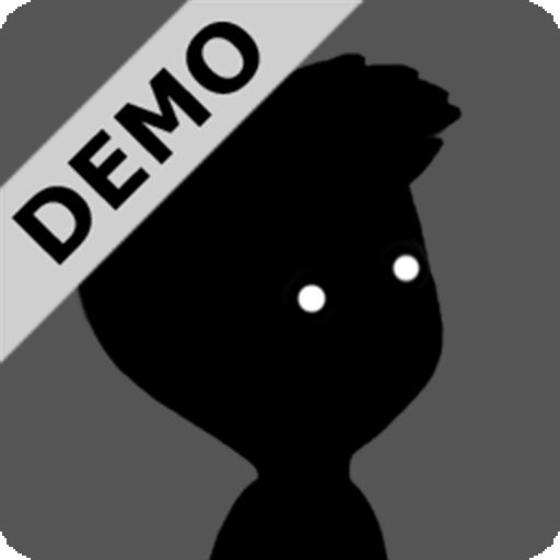 LIMBO demo