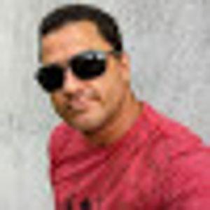 Michael Lima