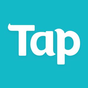 TapTap編輯