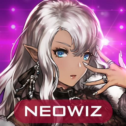 턴제 RPG - 브라운더스트