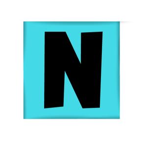 Naufal Playz