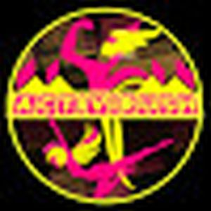ACTIVIRUSH