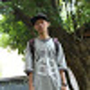 Ferdiansyah _