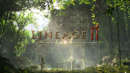 Lineage 2M - Character introduction and recommendation