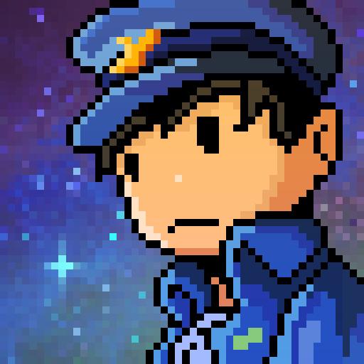 像素星舰™ Pixel Starships™: Hyperspace