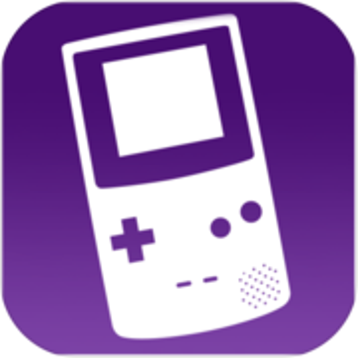 Mupen64Plus FZ (N64 Emulator) - Android Games in Tap | Tap