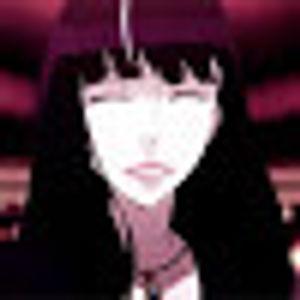 Rin Identity V