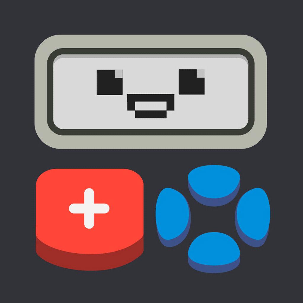 计算器2: 游戏