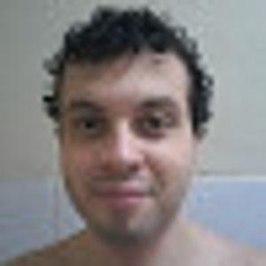 Marcelo Henriqu