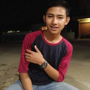 Noffiyanto Syap
