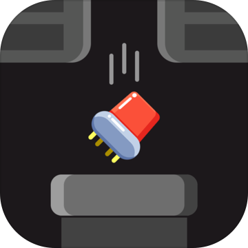 Car Recycling Inc. - Vehicle Tycoon