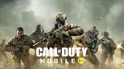 Call of Duty Mobile New update 1.0.2 version!(Closed Beta has ended)
