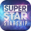 SuperStar STARSHIP(Pre-Download)