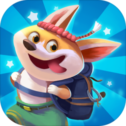 Touch World - Puppy Idle Games