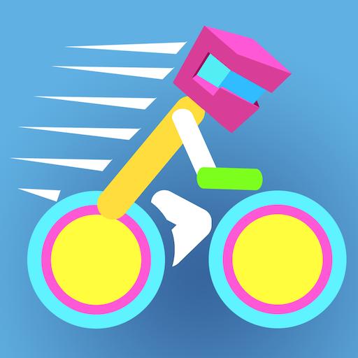 极品单车(测试版)