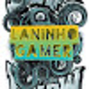 LANINHO GAMER