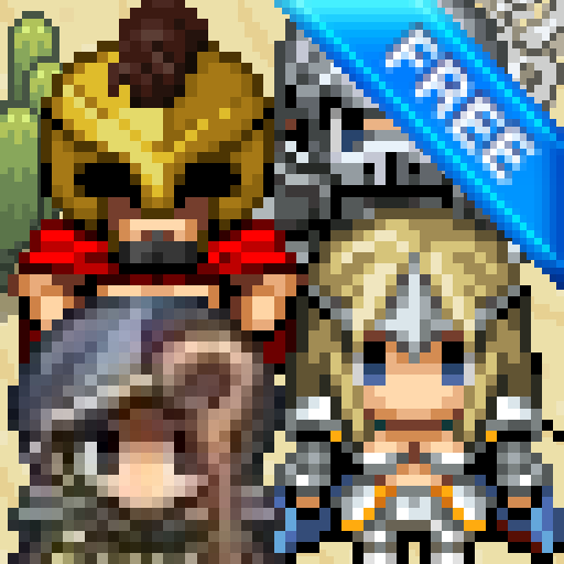 Dawn of Warriors -- Free