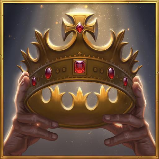 王的游戏 - Medieval Dynasty