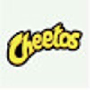 Cheetoh Gaming