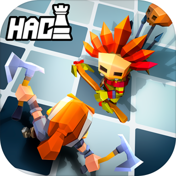 Heroes Auto Chess - Free RPG Chess Game