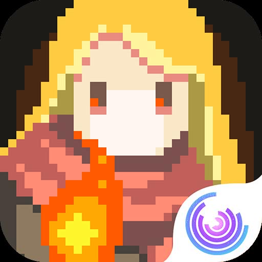 Elemental Dungeon (Test)