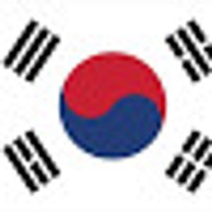 Korea공포