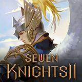 Seven Knight2