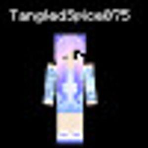 TangledSpice075