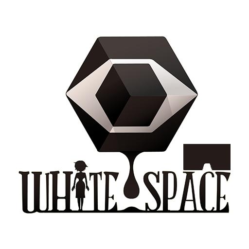 WhiteSpace - 白色空間 - Cardboard VR