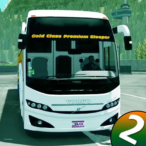 Bus Simulator : Ultimate - Android Games in Tap | Tap