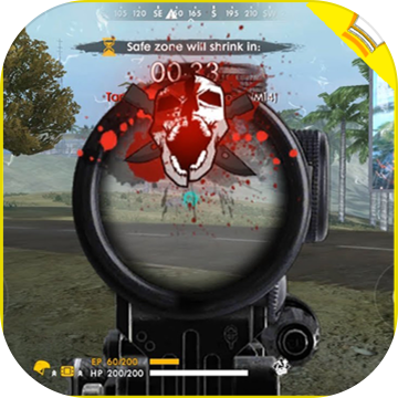 Free Fire Guide Headshot 2019 Tips Android Games In Tap