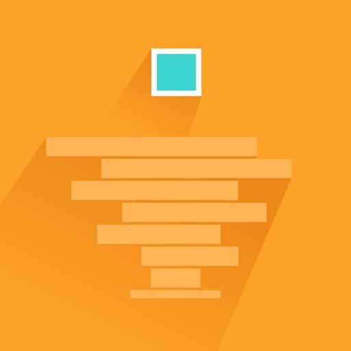 叠砖块(测试版)
