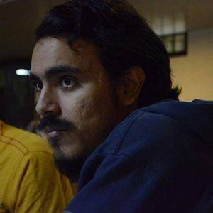 J. Ricardo Lope